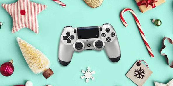 Idées Cadeaux Gaming Noël