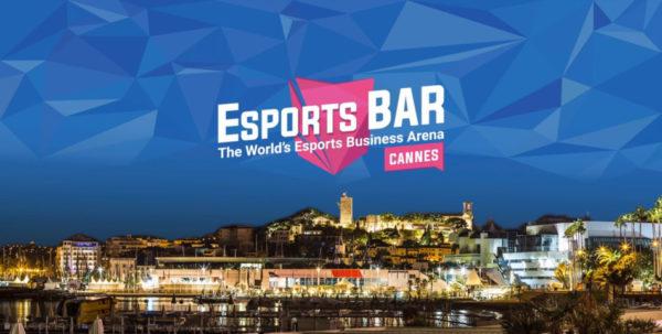 Esports BAR – EA participera aux conférences !