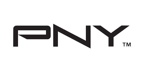 PNY Logo New RTK