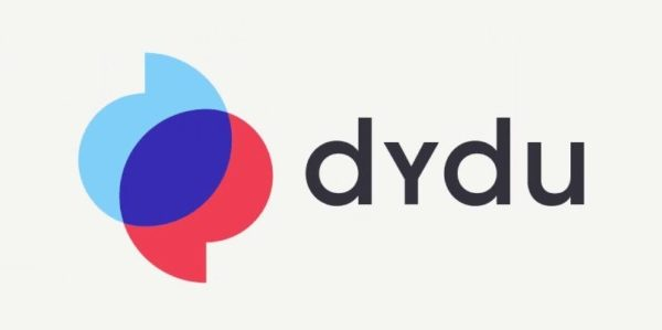 Do You Dream Up devient dydu et lance son callbot !