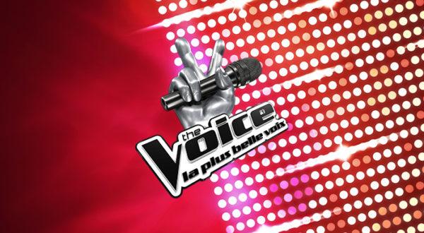 The Voice, La plus belle voix - Le jeu vidéo officiel