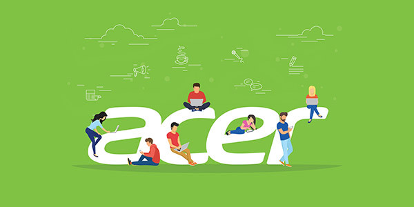 Acer Community 2019