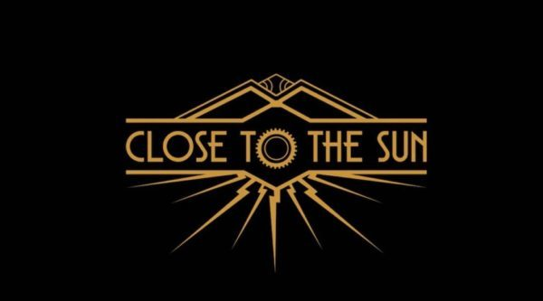 Close to the Sun