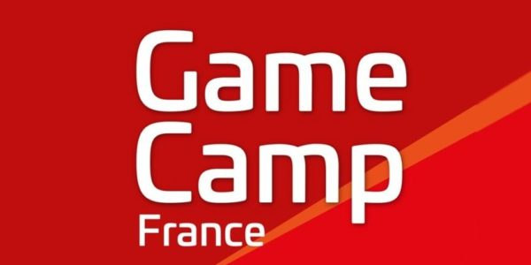 Le SNJV annonce la 3e édition du Game Camp France !