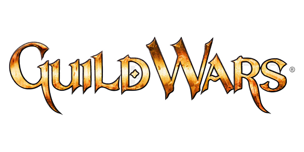 Guild Wars Collection
