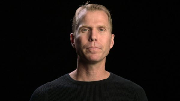 Michael Condrey