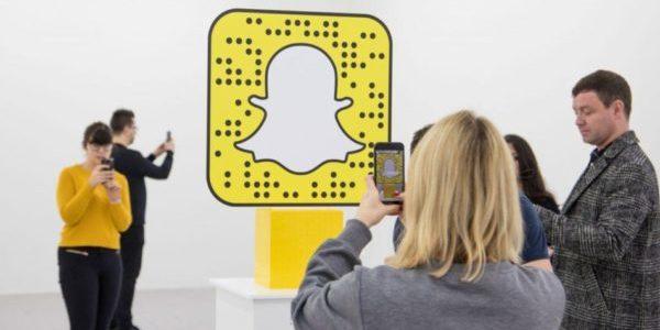 Snapchat x KABOOKI LEGO WEAR