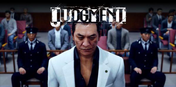 Judgment sera bien disponible dès le 25 juin !