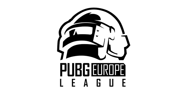 PUBG Europe League RTK 2019