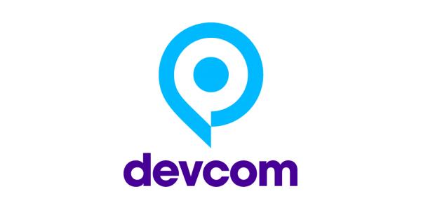 Devcom - Gamescom