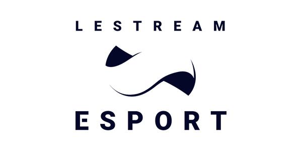 LeStream eSport