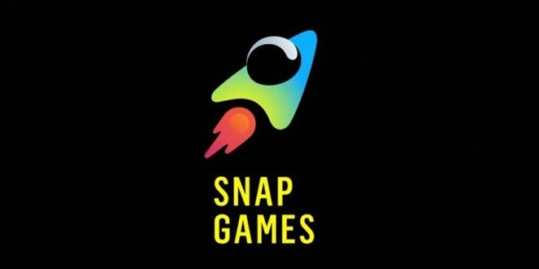 Snap Games Snapchat