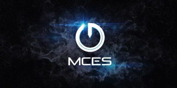 MCES eSport - Team MCES