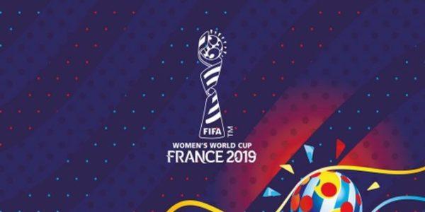 Coupe du Monde Féminine FIFA 19