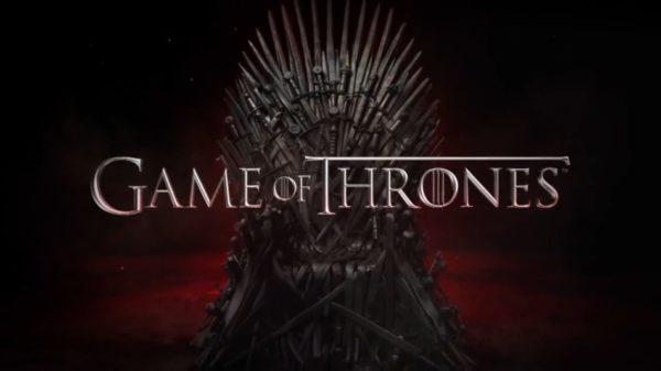 Game of Thrones – L'ultime saison est disponible en DVD et Blu-Ray