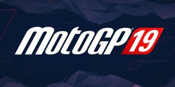 MotoGP19 MotoGP 19 Moto GP19