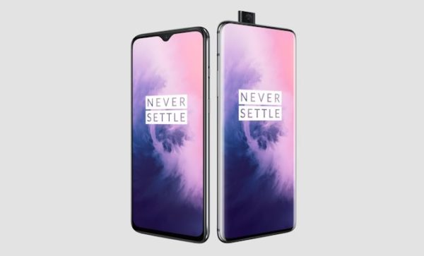 One Plus 7 OnePlus 7 OnePlus 7 Pro