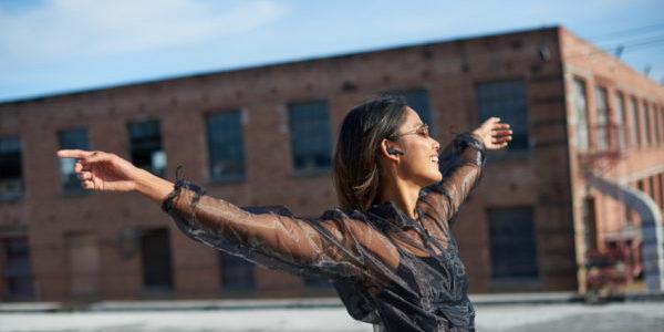 Skullcandy lance les écouteurs sans fil INDY