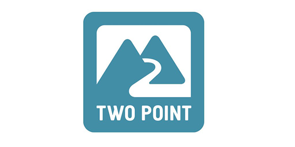 Two Point Studios