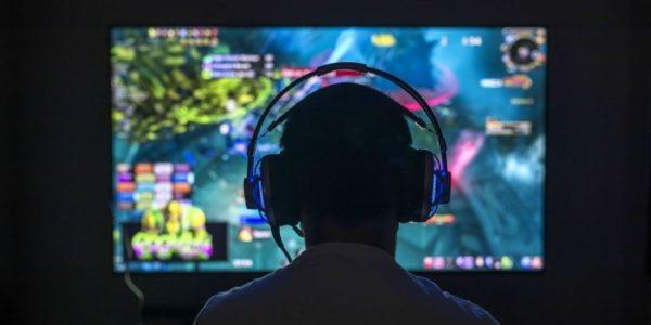 Pour le SELL, la classification du trouble du jeu vidéo est injustifiée