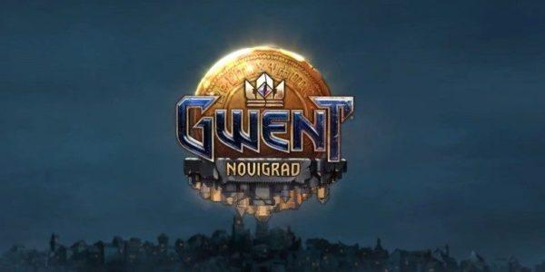 Novigrad GWENT