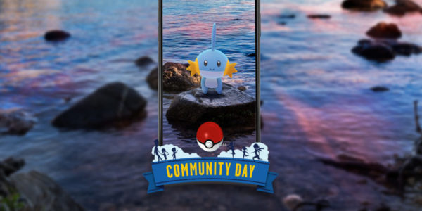 Pokémon GO Gobou 21 juillet