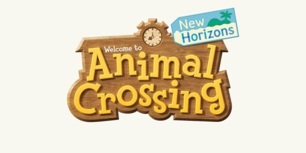 E3 2019 Nintendo – Animal Crossing: New Horizons est repoussé au 20 mars 2020