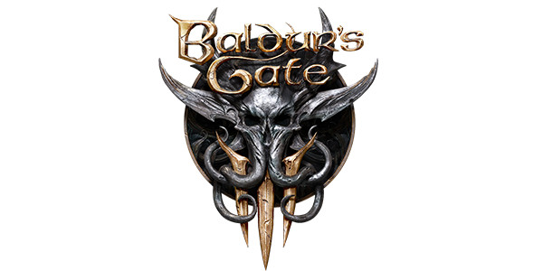 Baldur's Gate III Baldur's Gate 3