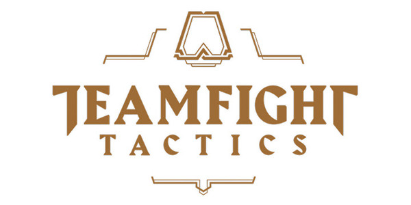 Combat Tactique Teamfight Classic League Of Legends - Teamfight Tactics