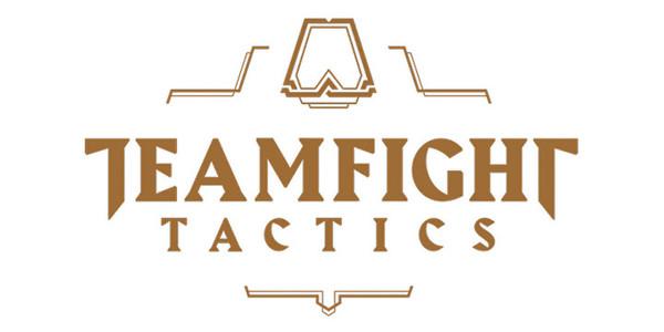 """League of Legends – Riot Games annonce le mode """"Combat Tactique"""""""