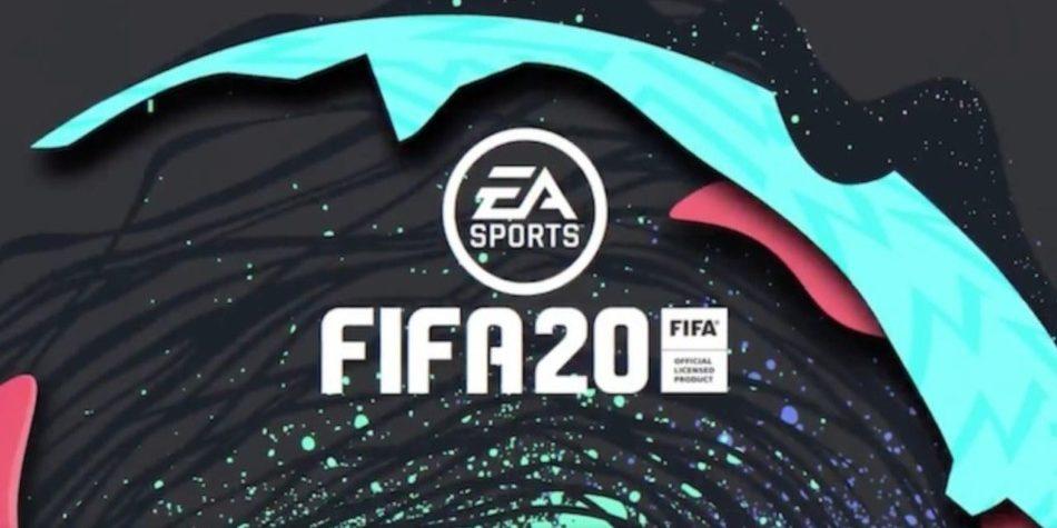 FIFA 20 – Les notes des 100 meilleurs joueurs du jeu