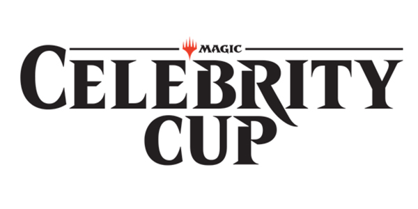 Magic: The Gathering Arena – Wizards of the Coast annonce la Magic Celebrity Cup