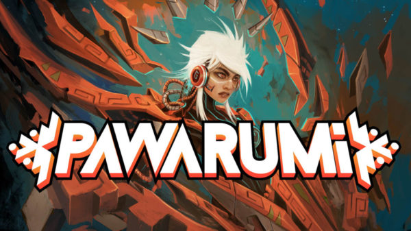 Pawarumi arrivera le 24 juillet sur Nintendo Switch et Xbox One