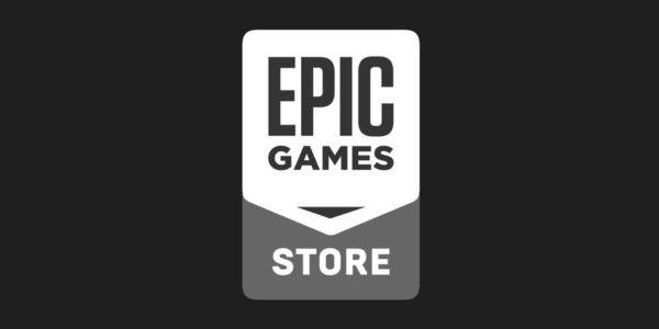 E3 2019 PC Gaming Show – 15 nouveaux jeux arrivent sur le Epic Games Store