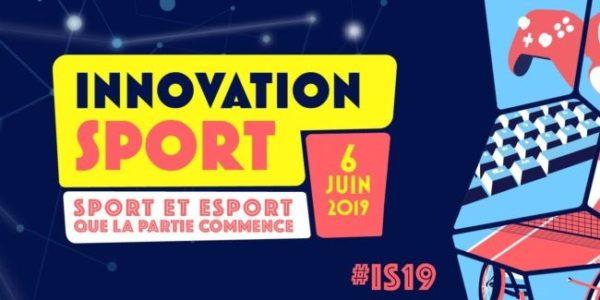 Innovation Sport