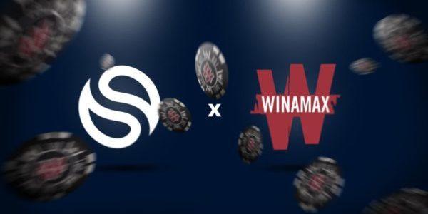 eSport – Winamax devient le partenaire officiel de Solary