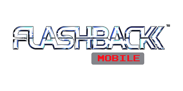 Flashback Mobile SFL Interactive