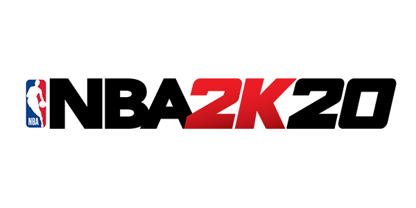 NBA 2K20 est disponible : Welcome to the Next