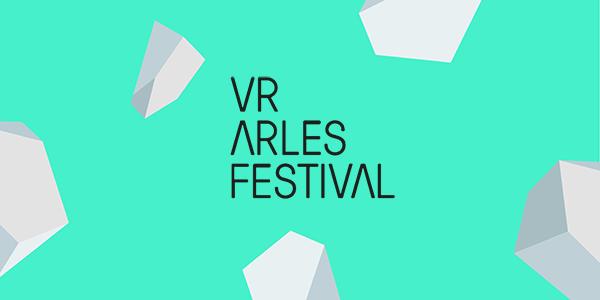 VR Arles Festival 2019