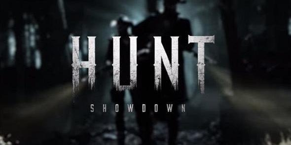 Hunt : Showdown – La carte DeSalle est disponible sur les serveurs PC