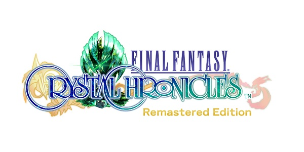 Final Fantasy Crystal Chronicles Remastered Edition disponible le 23 janvier