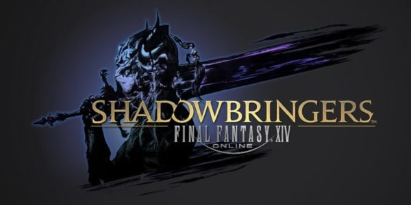 Final Fantasy XIV: Shadowbringers Vows of Virtue, Deeds of Cruelty
