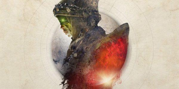 Destiny 2 Bastion des Ombres