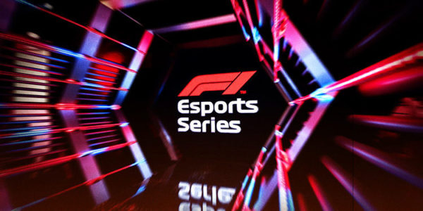 F1 Esports Series x Automoto