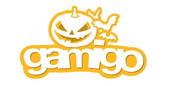 Gamigo Halloween