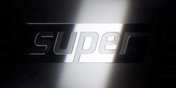GeForce GTX 1660 SUPER - GEFORCE SUPER