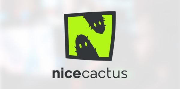 Nicecactus.gg