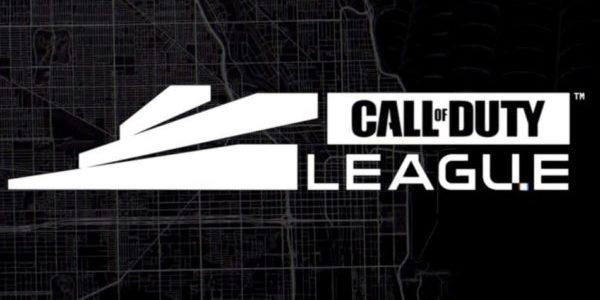 La Call of Duty League remanie son calendrier 2020