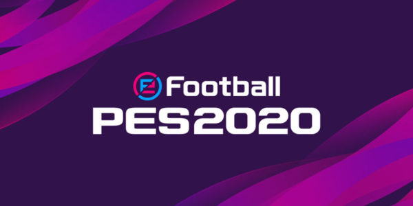 eFootball.Open eFootball PES 2020