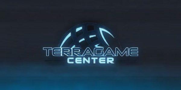 Terragame